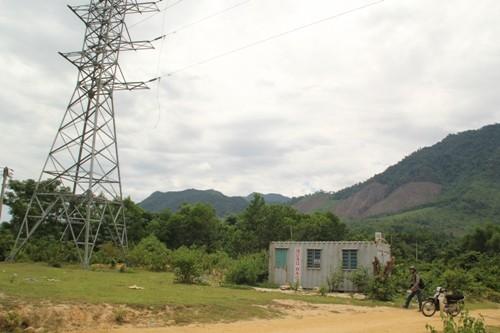 30 tỉ USD cho ngành điện?
