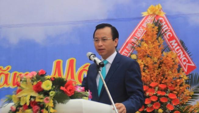 Đà Nẵng 'phản pháo' thông tin Bí thư Nguyễn Xuân Anh không trả lời tin nhắn