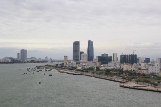 Đà Nẵng: Điều động, bổ nhiệm hàng loạt cán bộ chủ chốt