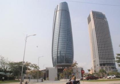 Đà Nẵng: Công bố kết luận thanh tra tại viện quy hoạch