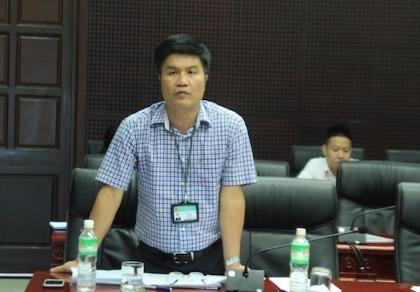 Đà Nẵng: Du khách Trung Quốc tăng 80%