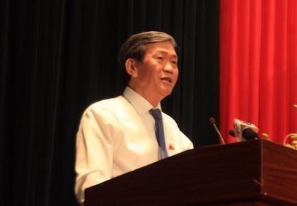 'Nếu Formosa tái phạm các cam kết thì sẽ bị đóng cửa'