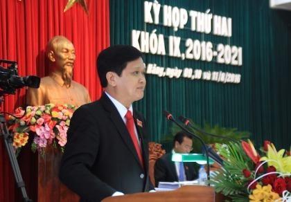 Đà Nẵng: Không được bỏ rơi tầng lớp công nhân