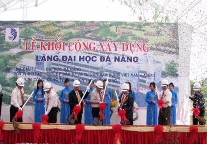 """Thủ tướng sẽ xem xét dự án Làng đại học Đà Nẵng """"treo"""" 20 năm"""