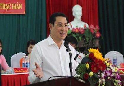 Không dung thứ hành vi coi thường luật pháp, văn hóa Việt Nam