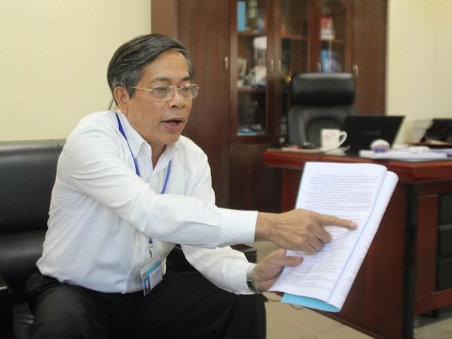 Đà Nẵng: Điều tra việc bội chi 250 tỉ đồng tiền BHYT