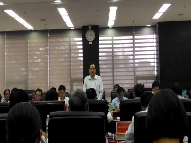Đà Nẵng dẫn đầu cải cách nhưng không ngừng nỗ lực