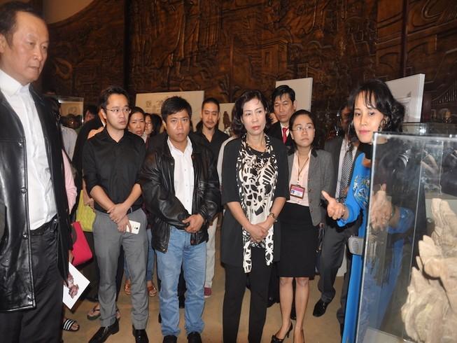 Bảo tàng Đà Nẵng sẽ chuyển qua trụ sở HĐND TP