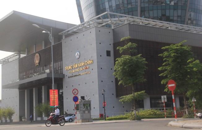 Đà Nẵng chuyển điều tra 2 vụ có dấu hiệu tham nhũng