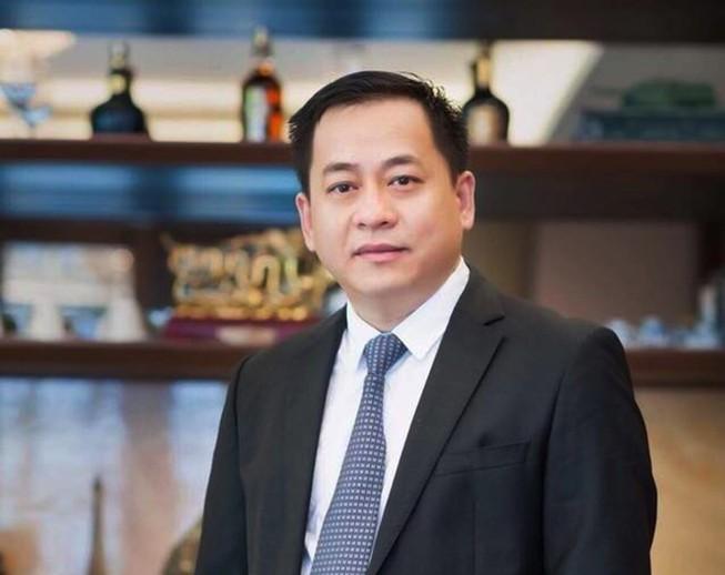 Bộ Công an đang khám xét nhà ông Vũ Nhôm ở Đà Nẵng