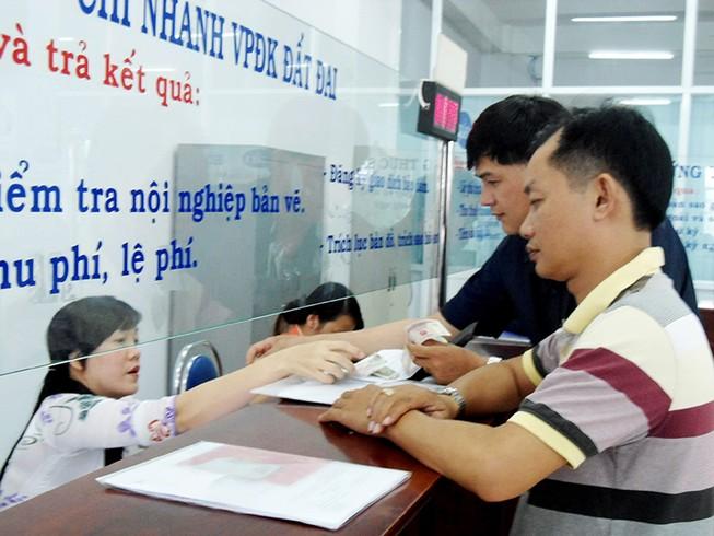TP.HCM sẽ khảo sát sự hài lòng của dân về dịch vụ công