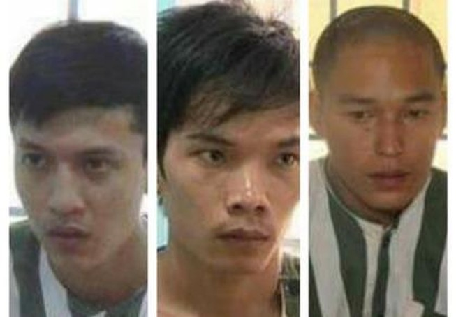 Ngày 18-7, xử phúc thẩm vụ 'thảm sát' Bình Phước