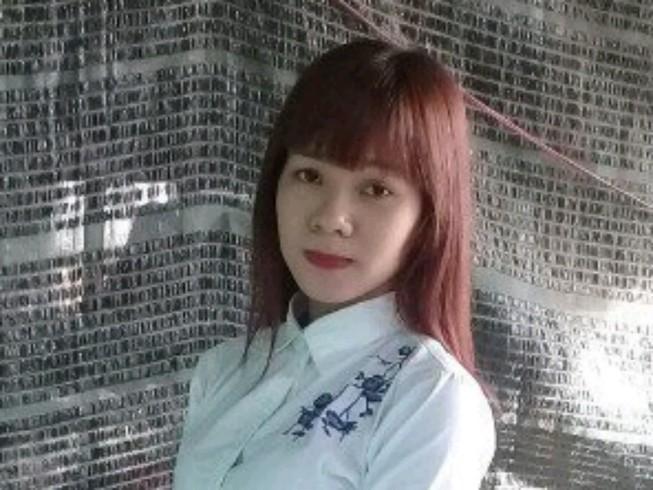 Vụ cô gái đụng ô tô: Công an TP tiếp tục điều tra