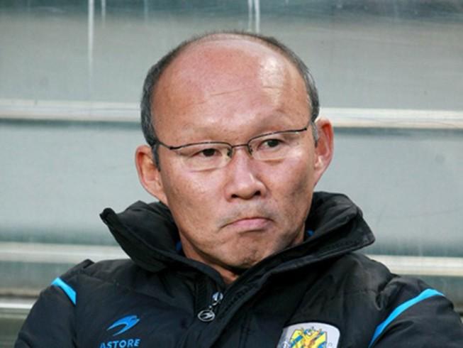 Trợ lý Guus Hiddink sẽ dẫn dắt đội tuyển Việt Nam