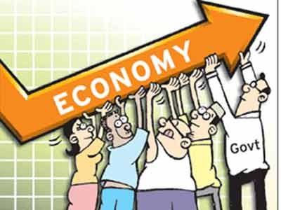 Quốc hội chốt: Năm 2016 tăng trưởng kinh tế 6,7%