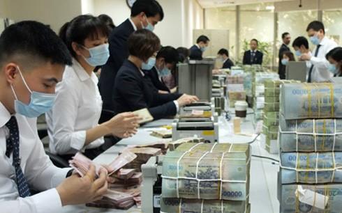 Năm 2035, thu nhập bình quân của Việt Nam sẽ đạt 7.000 USD