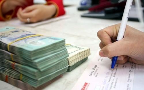 Các ngân hàng phải áp mức lãi suất cho vay hợp lý