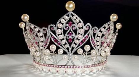Sắp diễn ra cuộc thi hoa hậu có giải thưởng lớn nhất Việt Nam