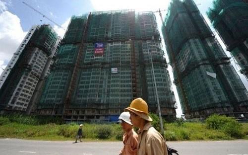 Ngân hàng Nhà nước đề xuất gia hạn gói 30.000 tỉ đồng