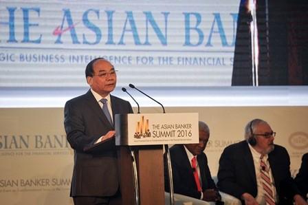 Việt Nam cam kết tạo mọi điều kiện thuận lợi nhất cho các nhà đầu tư