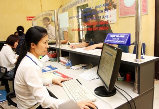 WB hỗ trợ 150 triệu USD giúp Việt Nam nâng cao cạnh tranh