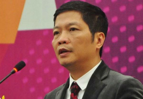 Tân bộ trưởng Công Thương chỉ đạo gì về vụ bổ nhiệm ông Vũ Quang Hải