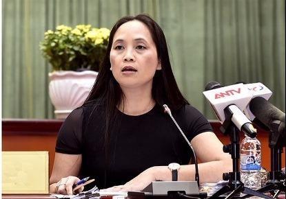 Bộ Tài chính bị báo chí 'truy' việc quản lý xe công