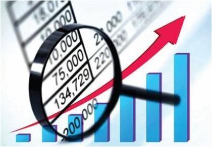 Điểm mặt các bộ ngành chây ỳ báo cáo số liệu thống kê