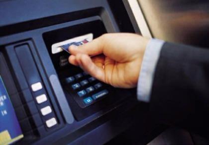 Cảnh báo khách hàng khi sử dụng thẻ thanh toán ngân hàng