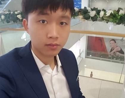 'Con ông Trịnh Xuân Thanh được bổ nhiệm phù hợp quy định'