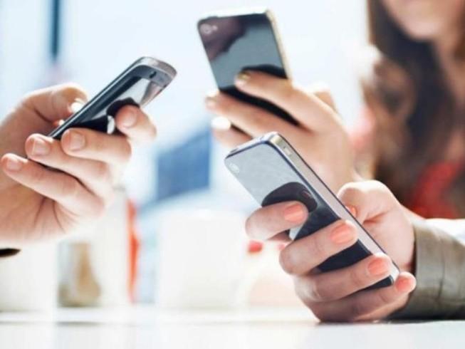 Ma trận dịch vụ gia tăng trên điện thoại di động