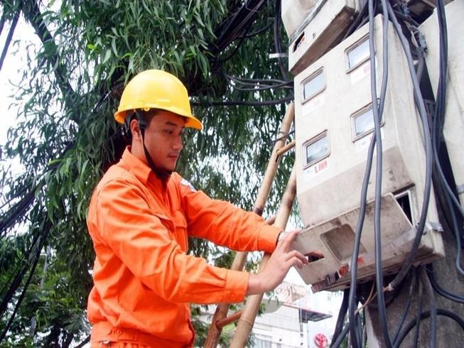 Giá điện phải tiệm cận giá thị trường nhưng có lộ trình