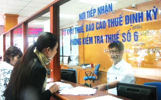 Hơn 320 doanh nghiệp bị xử lý vì chuyển giá