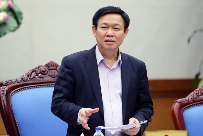 Phó Thủ tướng yêu cầu sớm hoàn thiện kịch bản giá điện