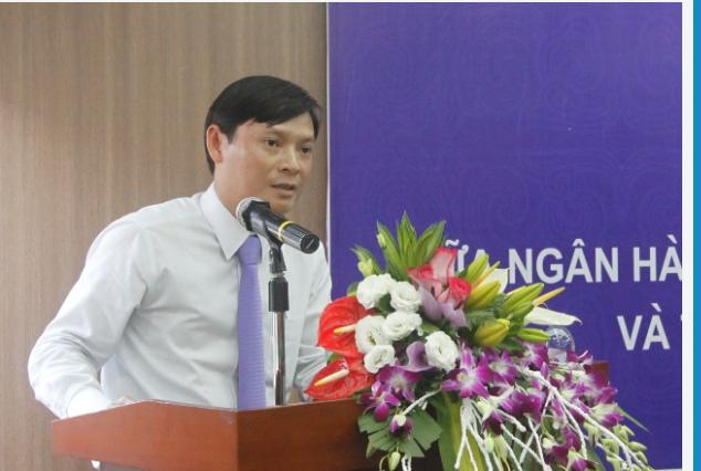 PVC lên tiếng về khởi tố tổng giám đốc Nguyễn Anh Minh