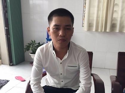 VKS huyện Củ Chi bất ngờ đổi tội danh
