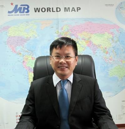 MB: Hành trình 20 năm tiến về phía Nam