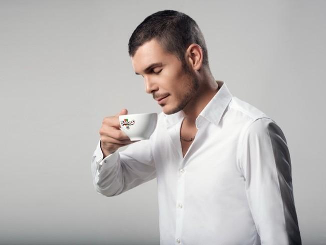 Chuyên gia Pháp mê đắm cà phê Buôn Mê
