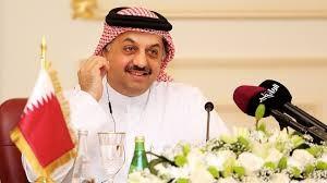 Qatar dọa can thiệp quân sự vào Syria