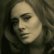 Bản hit 'Hello' của Adele bị tố đạo ý tưởng