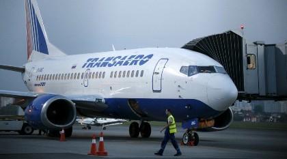 Nga đình chỉ chứng nhận bay của Boeing 737 sau thảm họa A321