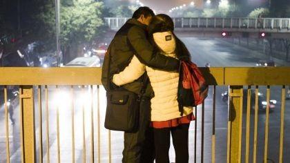 Trường đại học bắt nữ sinh cam kết giữ trinh tiết