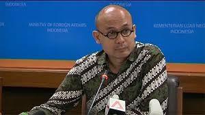 Indonesia yêu cầu Trung Quốc làm rõ yêu sách biển Đông