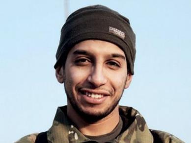 Gia đình kẻ chủ mưu khủng bố Paris muốn hắn chết