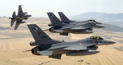 Máy bay Nga bị bắn hạ: NATO tin Thổ Nhĩ Kỳ, Mỹ lại tin Nga