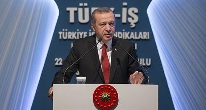 Thổ Nhĩ Kỳ dọa tung bằng chứng tố ngược Nga buôn dầu với IS