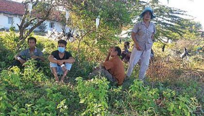 Uống rượu giả, 19 người thiệt mạng ở Campuchia