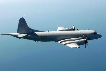 Báo Trung Quốc dọa bắn rơi máy bay Úc tuần tra biển Đông
