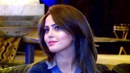 IS chiêu dụ tân hoa hậu Iraq và dọa bắt cóc