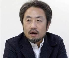 Một nhà báo Nhật bị khủng bố ở Syria bắt cóc và đòi tiền chuộc